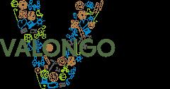 Junta de Freguesia de Valongo
